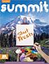 Summit Magazine